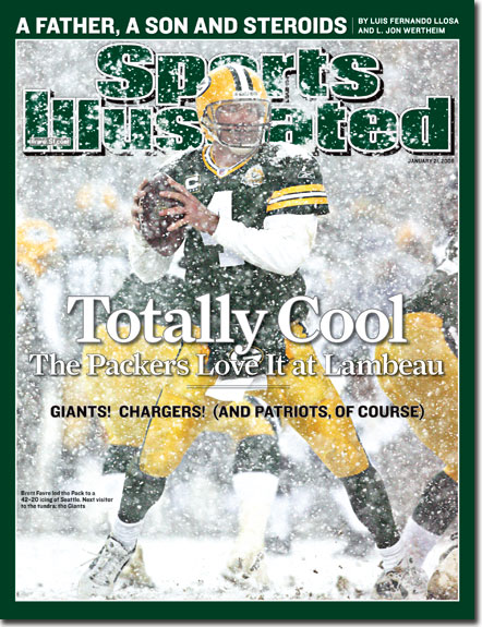 SI Cover.jpg
